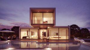 Samuel & Daka Architects
