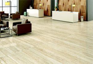 Trips Flooring