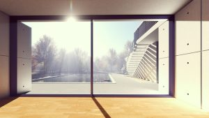 Pascal Tanjong Architects
